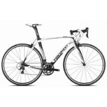 Fondriest TF2 1.0 2015 férfi országúti kerékpár