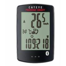 Cateye Cc-pa500b Padrone Smart