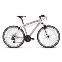 Kross Evado 1.0 2016 férfi Cross kerékpár