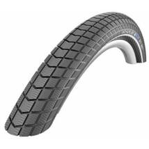 Schwalbe Külsö 27.5x2.00 584x50 Big Ben K-guard Active Line Wired 835