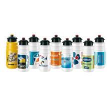 Elite Kulacs Hydra Milram 550ml