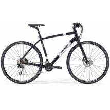 Merida 2016 CROSSWAY URBAN 500 férfi cross kerékpár