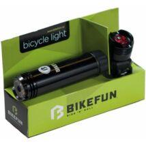 Bikefun Lámpa Shot Szett E+H 1+1 Led