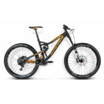 Kross Moon 2.0 2016 férfi Fully Mountain Bike