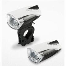 Kross Lámpa GLINT