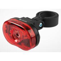 Kross Lámpa Red Spot