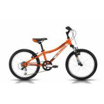 Alpina Bestar 30 Gyerek Kerékpár