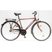 Schwinncsepel BUDAPEST FFI 28-21 GR 14 férfi City Kerékpár
