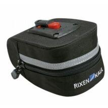 Klickfix Micro 100