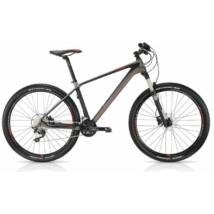 Kellys HACKER 30 2016 Carbon férfi Mountain bike