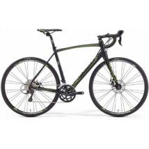 Merida 2016 RIDE DISC 200 férfi országúti kerékpár