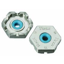 Tacx Szerszám Küllőkulcs 3,24mm, 3,32mm, 3,48mm T4565