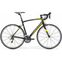 Merida 2016 RIDE 200 férfi országúti kerékpár