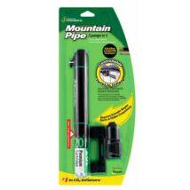 Genuine Innovations Pumpa CO2 adapterrel GI Mountain Pipe + 20g patron