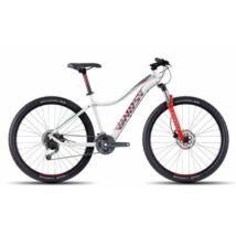 GHOST Lano 4 2016 női Mountain Bike fehér
