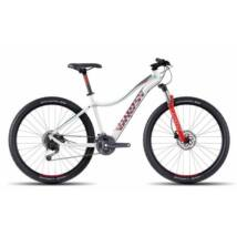 GHOST Lanao 4 2016 női Mountain Bike fehér
