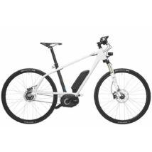 Evobike Charger hybrid Beltdrive férfi E-bike