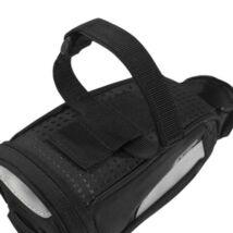 Abus táska ST 2085