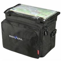 Klickfix Daypack Box