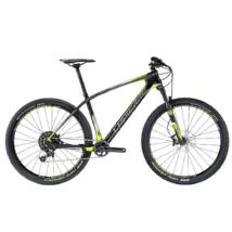 Lapierre ProRace 729 2016 Carbon Mountain Bike
