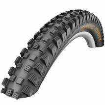 Schwalbe Külső 26x2.35 60-559 Magic Mary Super Gravity, Tl Ready Evolution Line Vertsta