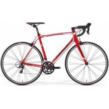 Merida 2016 SCULTURA 200 férfi országúti kerékpár