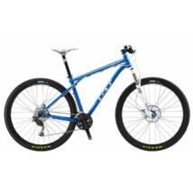 GT KASHMIR 9R 3.0 2013 férfi Mountain bike