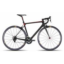 GHOST Nivolet LC Tour 5 2016 Országúti Kerékpár