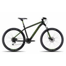 GHOST Kato 3 2016 Mountain Bike fekete/zöld/szürke