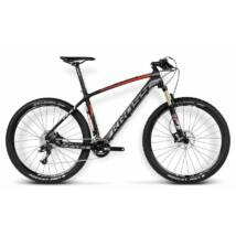 Kross Level R10 2016 férfi Mountain bike