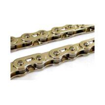Sunrace CNX46 BMX lánc