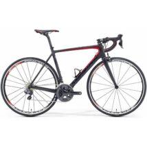 Merida 2016 SCULTURA 7000-E férfi országúti kerékpár
