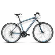 Kross Evado 2.0 2016 férfi Cross kerékpár