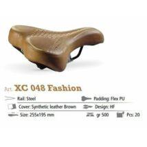 Selle Monte Grappa Fashion XC brown