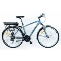 Crussis e-Gordo 1.1 2016 férfi E-bike