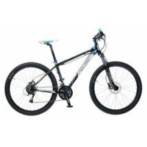 Neuzer Duster Pro férfi Mountain bike