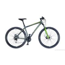 Author Solution 29 2015 férfi Mountain bike