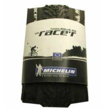 Michelin KÖPENY 26X2,25 WILDRACER ADV 57-559 TUBELEES FEKETE