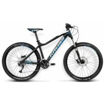 Kross Dust 1.0 2016 férfi Mountain bike