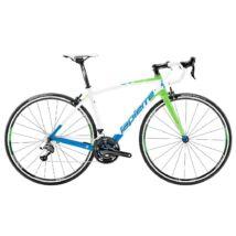 Lapierre Sensium 500 W TP 2016 női Országúti Kerékpár