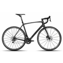 GHOST Nivolet LC Tour Disc 2 2016 férfi Országúti Kerékpár