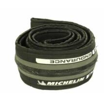 Michelin Köpeny 622x23 Pro 4 Endurance Lead