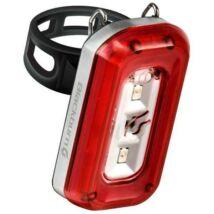 Blackburn CENTRAL 20 USB-ről tölthető hátsó villogó