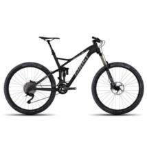GHOST SL AMR X 5 2016 férfi Fully Mountain Bike