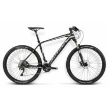 Kross Level R7 2016 férfi Mountain bike