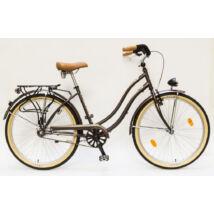 Schwinncsepel 26-18 NEO GR 16 női Cruiser kerékpár