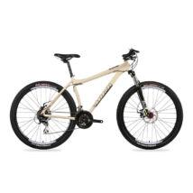 Schwinncsepel WOODLANDS PRO 27,5 MTB 2.0 24S MEDIUM férfi Mountain bike