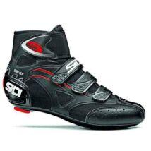 Sidi HYDRO Gore országúti kerékpáros cipő