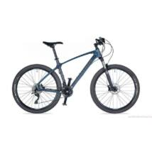 Author Revolt 2015 férfi mountain bike