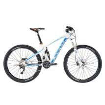 Lapierre X-Control 227 W 2016 női Fully Mountain Bike